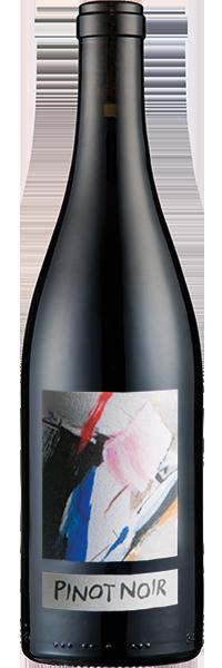 Maienfelder Pinot Noir 2019 Möhr-Niggli