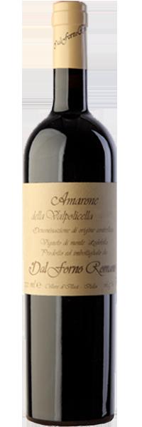 Amarone Monte Lodoletta 2013 Romano dal Forno