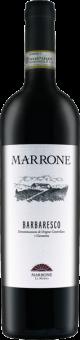Barbaresco 2016 Marrone