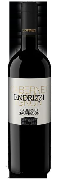 Cabernet Sauvignon 2018 Endrizzi