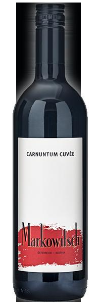 Carnuntum-Cuvée 2017 Markowitsch