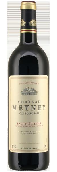 Château Meyney 2018
