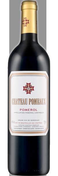 Château Pomeaux 2016