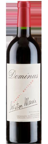 Dominus 2014 Dominus Estate