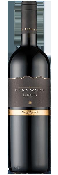 Lagrein 2020 Elena Walch