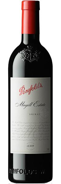 Magill Estate Shiraz 2016 Penfolds