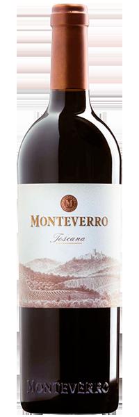 Monteverro 2016 Monteverro