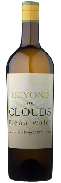 Beyond the Clouds 2019 Elena Walch