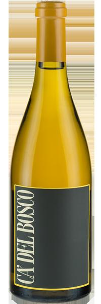 Chardonnay 2015 Ca' del Bosco