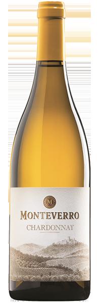 Chardonnay 2016 Monteverro