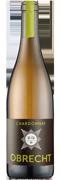 Chardonnay 2018 Christian Obrecht