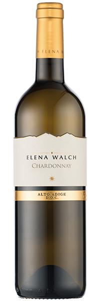 Chardonnay 2019 Elena Walch