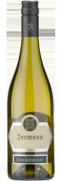 Chardonnay 2019 Jermann
