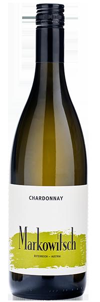 Chardonnay 2019 Markowitsch