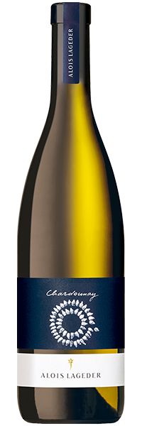 Chardonnay 2020 Alois Lageder