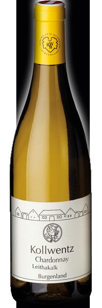 Chardonnay Leithakalk 2019 Kollwentz