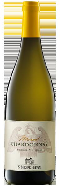 Chardonnay Merol 2019 St. Michael Eppan