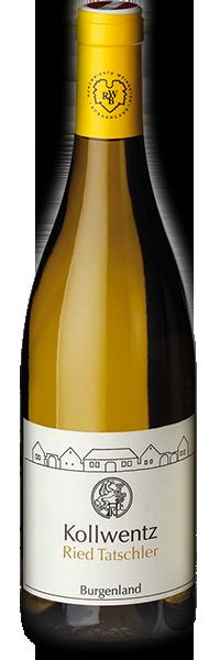 Chardonnay Tatschler 2018 Anton Kollwentz