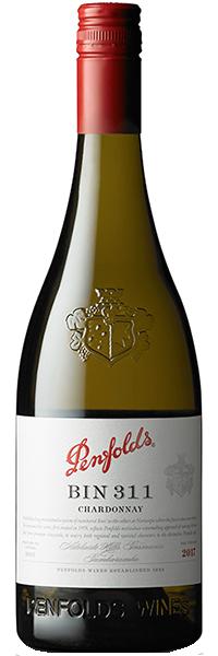 Chardonnay Tumbarumba Bin 311 2019 Penfolds