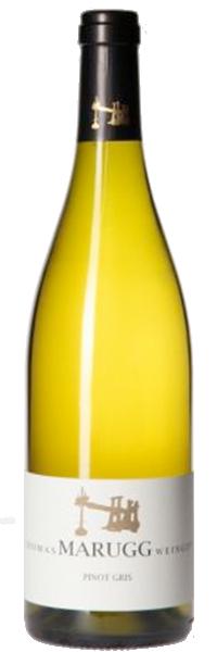 Fläscher Pinot Gris 2020 Thomas Marugg