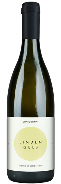 Lindengelb Chardonnay 2019 Weingut Lindenhof
