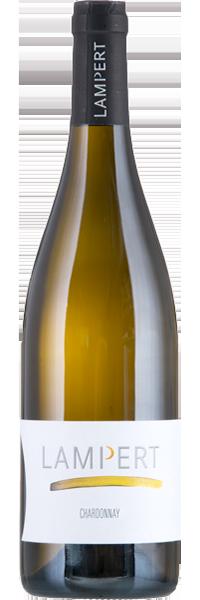 Maienfelder Chardonnay 2019 Weingut Lampert