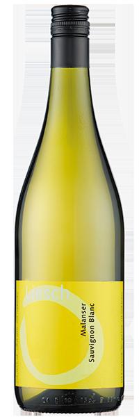 Malanser Sauvignon Blanc 2019 Liesch