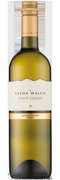 Pinot Grigio 2020 Elena Walch