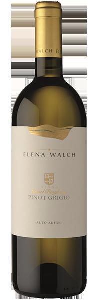 Pinot Grigio Ringberg 2019 Elena Walch