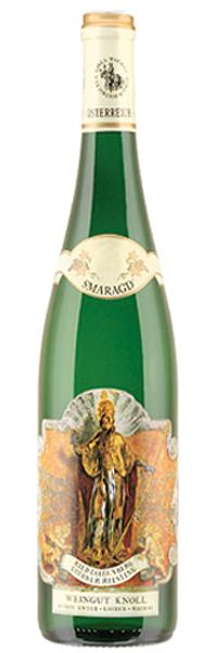 Riesling Smaragd Ried Loibenberg 2019 Knoll