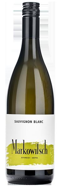 Sauvignon Blanc 2020 Markowitsch