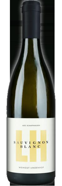 Sauvignon Blanc 2020 Weingut Lindenhof