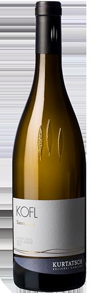 Sauvignon Blanc Kofl 2019 Kurtatsch