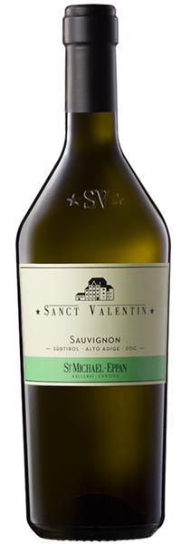 Sauvignon Sanct Valentin 2018 St. Michael Eppan