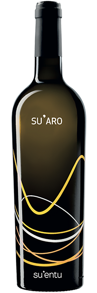 Su'Aro 2019 (Aromatico) Cantine Su'entu