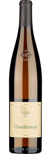 Terlan Chardonnay 2019 Cantina Terlan