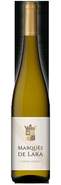 Vinho Verde 2020 Marques de Lara