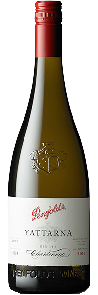 Yattarna Chardonnay 2016 Penfolds
