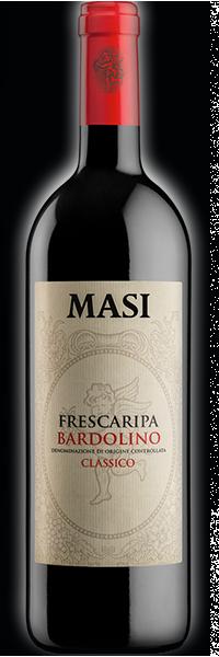 Bardolino Frescaripa 2020 Masi
