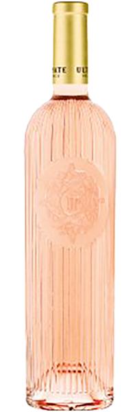 Ultimate Provence Rosé 2019 Ultimate Provence