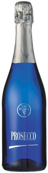 Prosecco Blu Val d'Oca