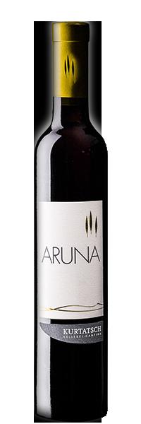 Passito Aruna 2016 Kurtatsch