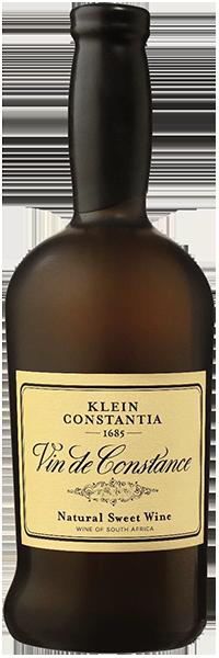 Vin de Constance 2017 Klein Constantia Estate