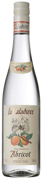 Abricot La Valadiere 37.5°