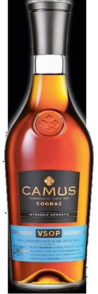 Camus V.S.O.P. Cognac 40°