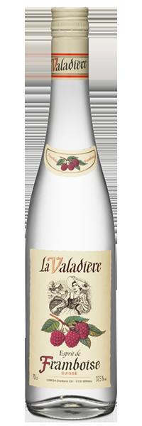 Framboise La Valadiere  37.5°