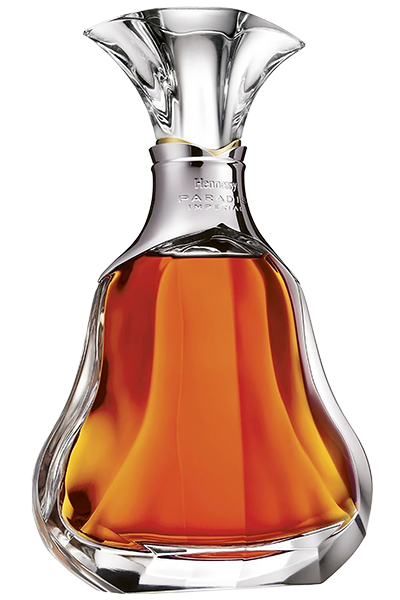Hennessy Paradis Imperial 40°