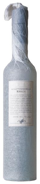 Humbel K198 Kirsch Cuvée Lorenz 43°