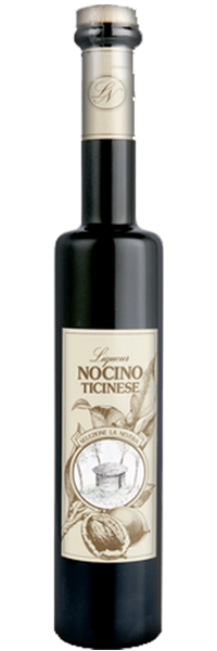 Nocino Ticinese Liquore 30°