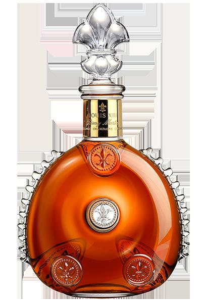Rémy Martin Louis XIII 40°